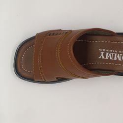 Giay dep sandal Nam Thanh Ngan ( T2 BO ) giá sỉ