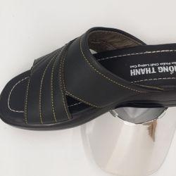 Giay dep sandal Nam Thanh Ngan ( T8 ) giá sỉ