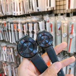 Đồng hồ IBSO chống nước tốt giá sỉ