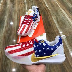Giày sneaker nữ 04 giá sỉ