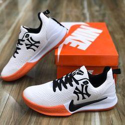 Giày sneaker nam 02 giá sỉ