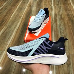 Giày thể thao nam 167 giá sỉ