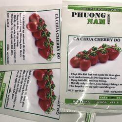hạt giống rau giá sỉ, từ 4k-9k. giá sỉ
