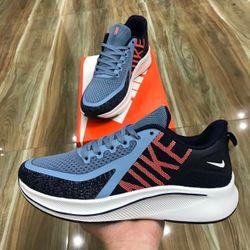 Giày thể thao nam 169 giá sỉ