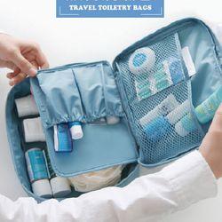Túi du lịch chống thấm Handle - tuighfudi895 giá sỉ