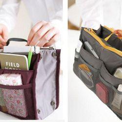 Túi đựng đồ cá nhân du lịch tiện lợi 2867 - tuighduf895 giá sỉ