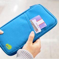 Ví đựng passport - uighgufdi8985 giá sỉ