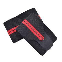Băng đeo bảo vệ cổ tay thể thao - ruifhis894 giá sỉ