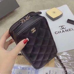 Túi đeo chéo CN hàng quảng châu giá sỉ