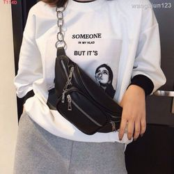 Túi đeo thời trang nữ giá sỉ