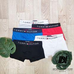 Quần lót nam, Sịp nam, Underwear for men,Boxer Đùi Tôm-Mỳ giá sỉ