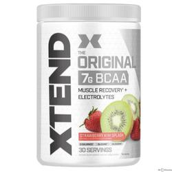 Xtend BCAAs 90s - Amino acid giá sỉ