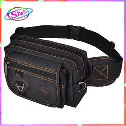Túi đeo bụng đeo chéoTĐ 520 đa năng cao cấp Shalla KT30 giá sỉ