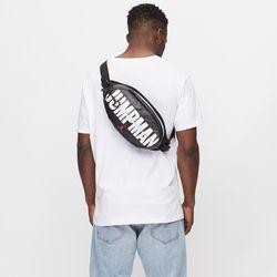 Túi xách bao tử/đeo chéo Crossbody J-o-r-d-a-n Jumpman giá sỉ