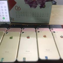 iphone 7g 32g giá sỉ