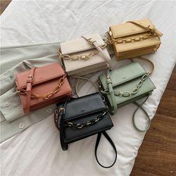 Túi đeo chéo Fashion kiểu dáng thời trang có quai VIDEO giá sỉ