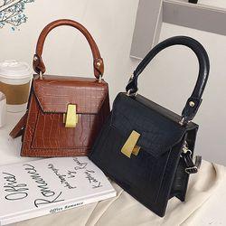Túi đeo chéo phong cách sang chảnh thời thượng D805 giá sỉ