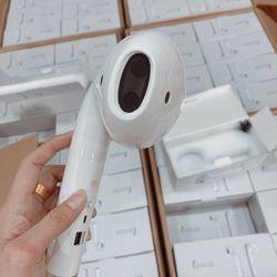 Loa Bluetooth MK-101 hình tai nghe Airpods cỡ to giá sỉ