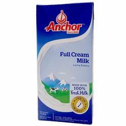 Sữa tiệt trùng nguyên kem Anchor 1L giá sỉ