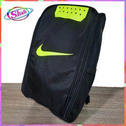 Túi đựng giày Nai phong cách cao cấp Shalla HW20 giá sỉ