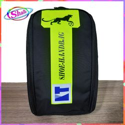 Túi đựng giày Viền sáng thể thao du lịch SK87 Shalla giá sỉ