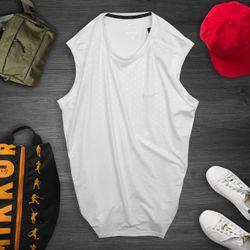 Quần áo thể thao- áo nam ba lỗ Ni.ke -giá xưởng- chính phẩm giá sỉ