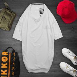 Quần áo thể thao- Áo poly 4 chiều chính phẩm- Adi.DAs giá xưởng giá sỉ