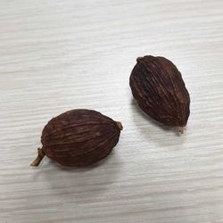 Thảo quả đen, xuất xứ Việt Nam giá sỉ