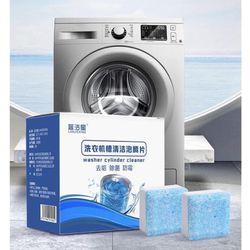 Tẩy lồng máy giặt giá sỉ