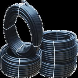 ống tưới tiêu HDPE D20 cuộn 50m giá sỉ