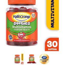 vitamin trẻ nhỏ còn 2 lọ cam kết 100% giá sỉ