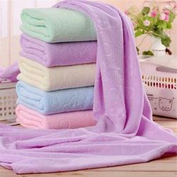 Khăn tắm xuất nhật (70cm*1m4) giá sỉ