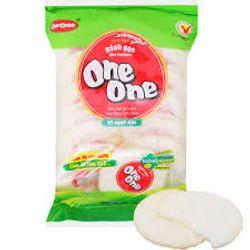 Bánh Gạo One One Ngọt giá sỉ