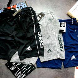 Quần áo thể thao- quần thể thao thun lạnh 4 chiều chính phẩm - ADID.AS giá xưởng giá sỉ