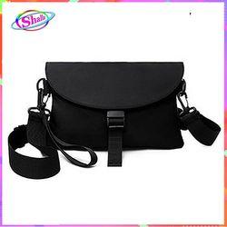 Túi đeo chéo nam tép mỏng thời trang du lịch Shalla NHX80 giá sỉ