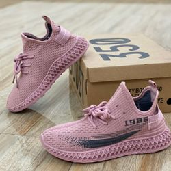 Giày sneaker nam 181