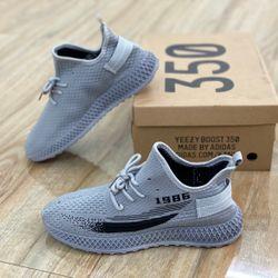 Giày sneaker nam 176