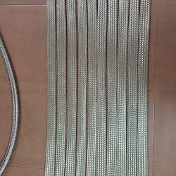 Có đủ KT:đầu nối ống ruột gà lõi thép-ống mềm sprinkler-thanh cái đồng mềm-dây dẫn nước inox giá sỉ