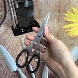 5 món dao Nhật giá sỉ