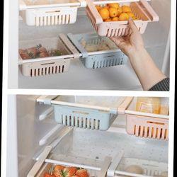 Kẹp tủ lạnh sẵn hàng. giá sỉ