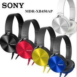 Headphone XB450 giá sỉ