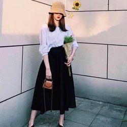 Túi đeo chéo mini xích to hàng Quảng Châu giá sỉ