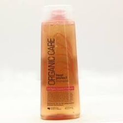 Dầu gội phục hồi tóc hư tổn Organic Care Dry Nourish (400ml) giá sỉ