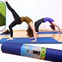 Thảm tập yoga giá rẻ giá sỉ