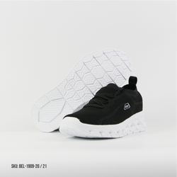 Giày Sneakers Nữ BELSPORTS 190920