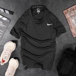 Áo thẻ thao 123 giá sỉ
