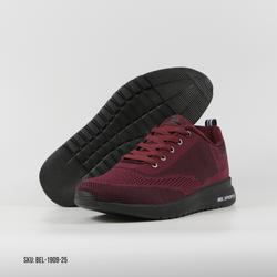 Giày Sneakers Nam BELSPORTS 190925