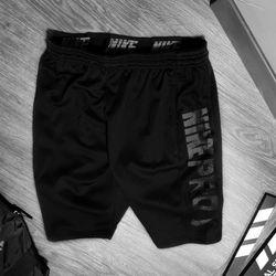 Quần áo thể thao- quần cao cấp thể thao poly nik.e- giá xưởng giá sỉ
