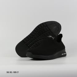 Giày Sneakers Nam BELSPORTS 190927