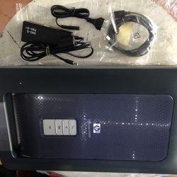 máyScan HP G4050 củ , 90% đẹp , scan phim âm bản giá sỉ